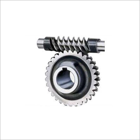 Worm Gears in  Patel Marg