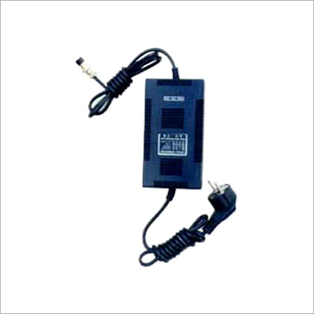 Electric Meters In Vasai, Electric Meters Dealers & Traders In Vasai
