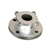 Valve And Fittings Components