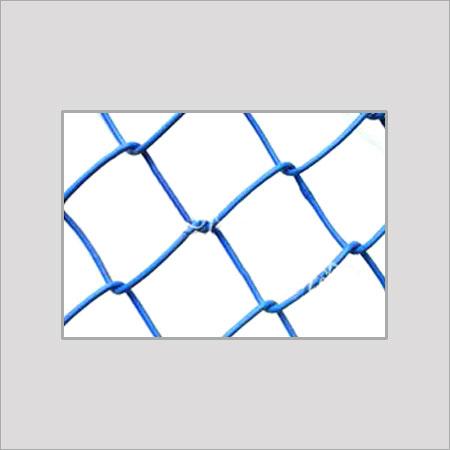 Chain Link Wire Mesh in   Distt.