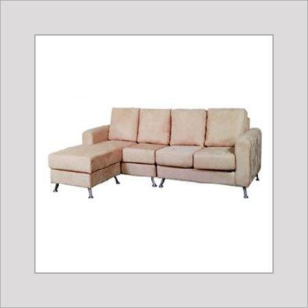 Stupendous Chaise Lounge Sofa Set Damro Furniture P Ltd No Ab 13 Ncnpc Chair Design For Home Ncnpcorg