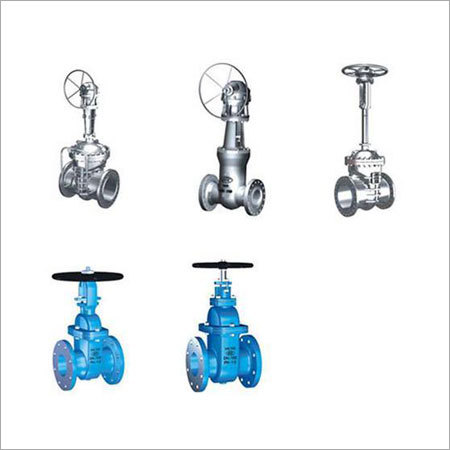 Gate valves weir bdk valve no 305 trade center bandra kurla gate valves weir bdk valve no 305 trade center bandra kurla complex bandra east mumbai india ccuart