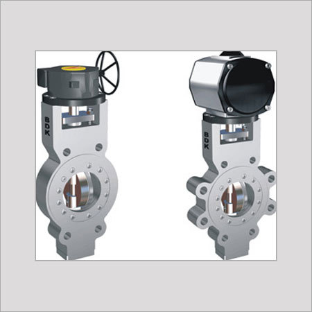 Diaphragm valves in mumbai maharashtra india weir bdk valve triple offset butterfly valve ccuart Images