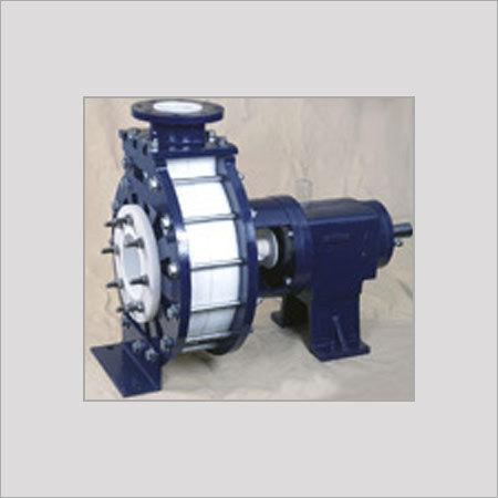 High Capacity Centrifugal Pump - PRICE PUMPS PVT  LTD , 8