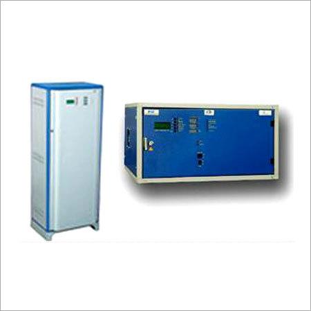 Power Interface Unit In Gurugram Haryana Acme Cleantech
