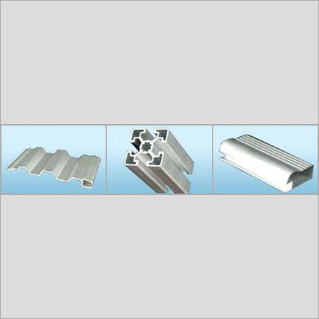 Hexagonal Bar Extrusion In Kolkata West Bengal Alom