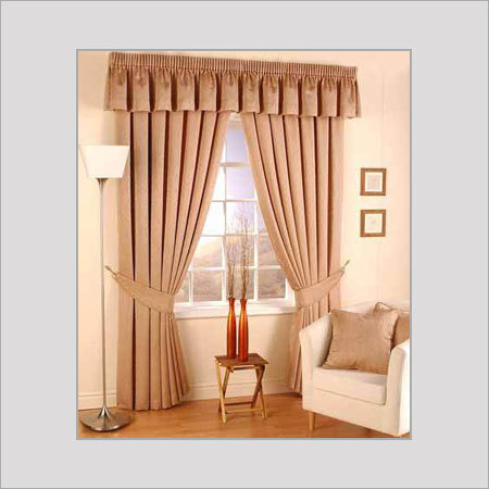 WALL CURTAINS In GT Road