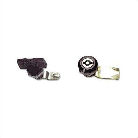 Control Panel Single Point Locks