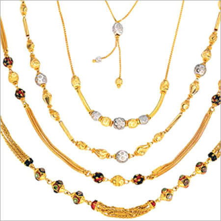 griiham with only gold products use chains gram one designer regular grande chain yr guarantee collections