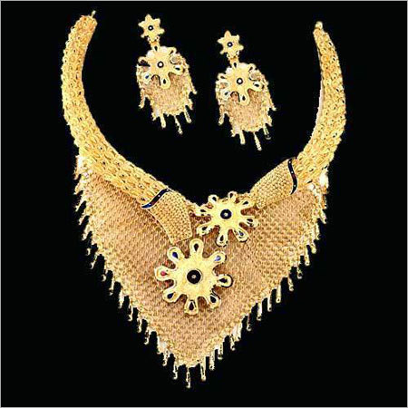 Gold Bangles In Kolkata West Bengal India Senco Gold Ltd