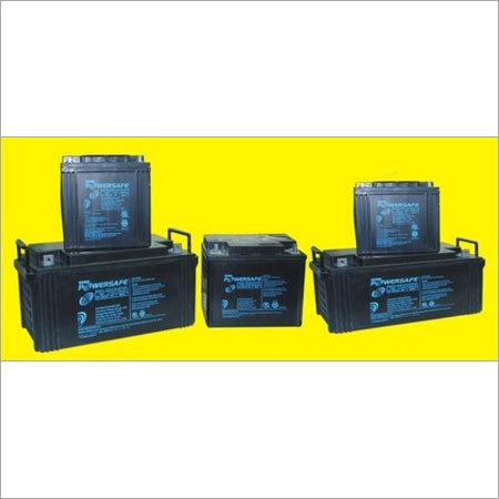 Exide Battery Power Safe
