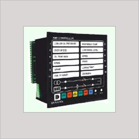 AMF Controller