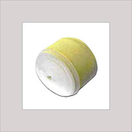 Cotton Dish Cloth Roll