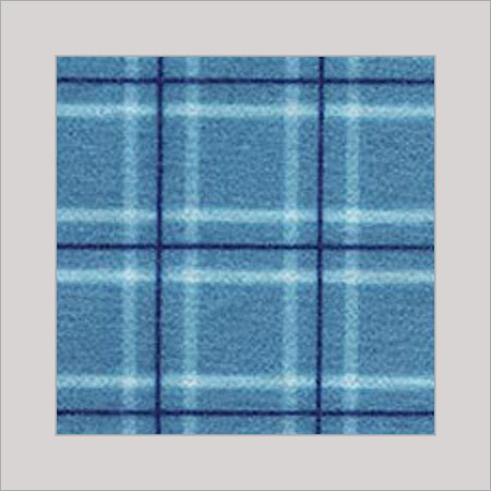 Dyed Yarn Interlock Jacquard Fabrics