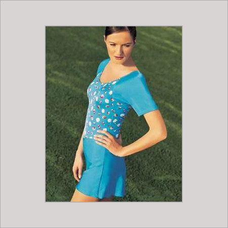 Designer Swimming Suits Little Lacy India Pvt Ltd 132