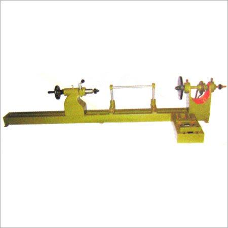 Jayant Engineering In Ahmedabad Gujarat India Company Profile