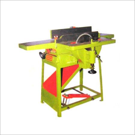 Wood Turning Lathe Machine In Ahmedabad Gujarat Jayant Engineering