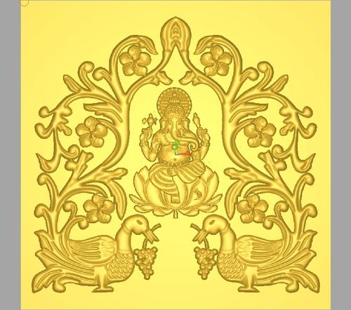 Artcam 3d Files Nagaraju Amp Co Plot No 355 A Mallapur