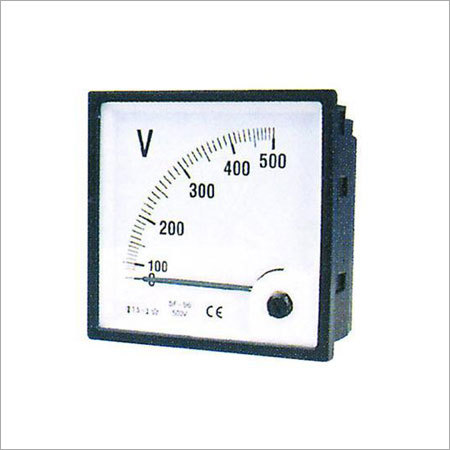 ammeter voltmeter in mumbai  maharashtra  india new electric fan switch wiring electric fan switch wiring electric fan switch wiring electric fan switch wiring