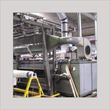 Film Printing Machines