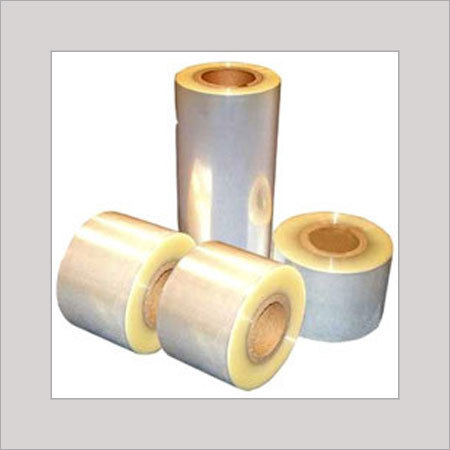 Aluminium Foil Tapes in  Navghar-Vasai (E)