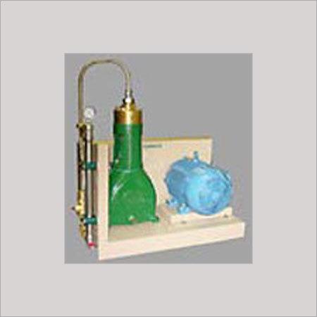 N2O Pumps