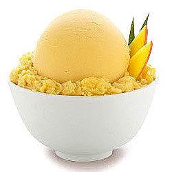 Pineapple Ice Cream in   Kottara Chowki
