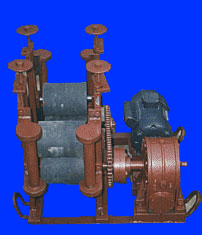 Cable Mover