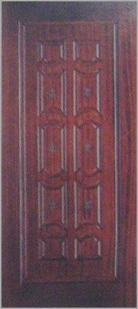 DESIGNER WOODEN DOORS in  Shahbad Daulatpur