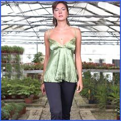 Designer Camisole in  South Extn.-Ii