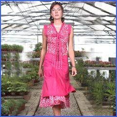 Ladies Fashion Dress in  South Extn.-Ii