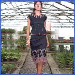 Ladies Party Dress in  South Extn.-Ii