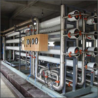 Reverse Osmosis Systems in  Khureji