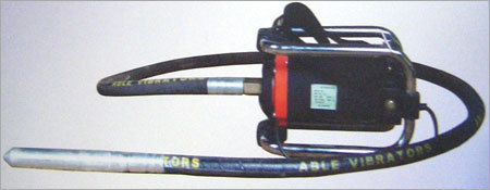 High Frequency Portable Vibrators in  Goregaon (E)