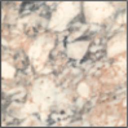 Wonderful 1930S Floor Tiles Reproduction Big 2 X 4 Ceiling Tiles Shaped 2 X2 Ceiling Tiles 20 X 20 Ceramic Tile Young 2X4 Vinyl Ceiling Tiles Black2X4 White Subway Tile CALCUTTA FLOOR TILES In Kolkata, West Bengal   Bell Ceramics Limited