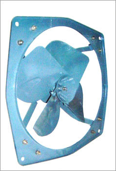 Exhaust Fan in  Vishal Indl. Est.- Bhandup (W)