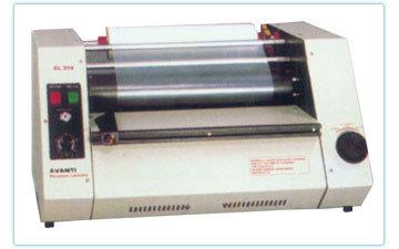 Compact Lamination Machine In Bengaluru Karnataka