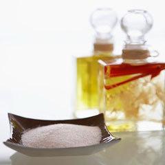 Detergent Powders Perfumes