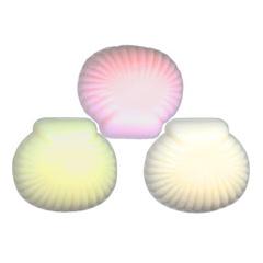 Pink Soaps Fragrances