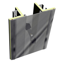 Metal Fabricated Covers