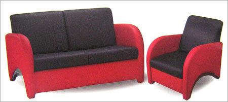 office sofa set. DESIGNER OFFICE SOFA SET Office Sofa Set T