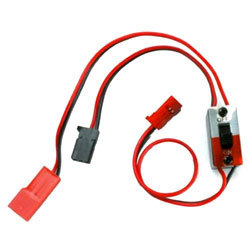 Wiring Harness In Chennai, Wiring Harness Dealers & Traders In