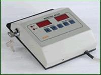 Digital Online Moisture Meter For Paddy
