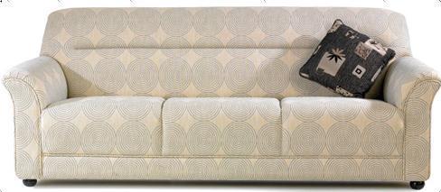 Designer Sofa Set In Pune Maharashtra Ekbote Logs