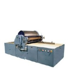 Flexo Printing Machinery Flexo Printing Machinery