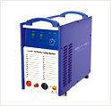 Inverter Based Air Plasma Cutting Machinery