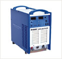 Inverter Based Mma/Tig /Pulse/Tig Welding Machine