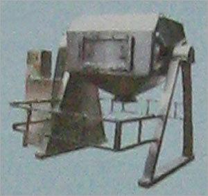 Octagonal Blender in  Sativali-Vasai (E)
