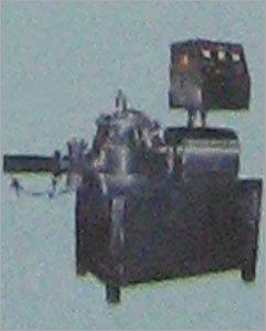 Rapid Mixer Granulator in  Sativali-Vasai (E)