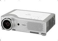 Corporate Projectors in  Netaji Subhash Place